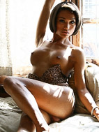 Sonya Exotic Sonya strips and pleasures. Sonya.