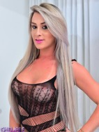 Leticia rodrigues huge tool is have intercourse mesmerizing
